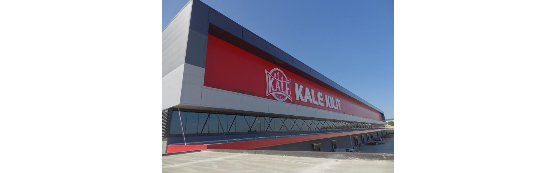 Kale1 280917100901