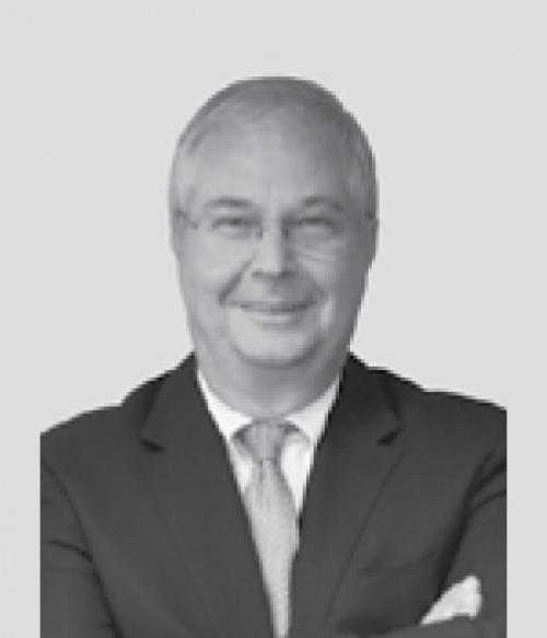 Murat Ergin